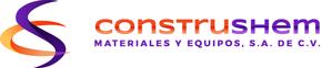 logo Construshem